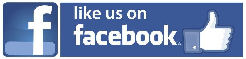 Visit our facebookpage